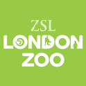 London Zoo logo