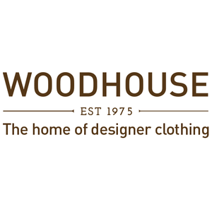 Woodhouse Clothing Discount Codes Offers Get 16 Off My