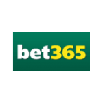 Bet​365 Sports Betting logo