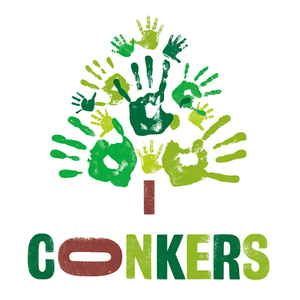 conkers discovery centre voucher codes amp deals   2017
