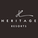 Heritage Resorts