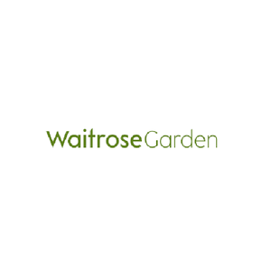 Personable Waitrose Garden Voucher Codes  Discount Codes Get Free Delivery  With Interesting Waitrose Garden Voucher Codes  Discount Codes Get Free Delivery  My  Voucher Codes With Captivating Horndean Garden Centre Also Brooklands Garden Centre In Addition Iron Garden Screen And Sheds Garden Buildings As Well As Power Devil Garden Shredder Additionally Garden Hanging Chairs From Myvouchercodescouk With   Interesting Waitrose Garden Voucher Codes  Discount Codes Get Free Delivery  With Captivating Waitrose Garden Voucher Codes  Discount Codes Get Free Delivery  My  Voucher Codes And Personable Horndean Garden Centre Also Brooklands Garden Centre In Addition Iron Garden Screen From Myvouchercodescouk