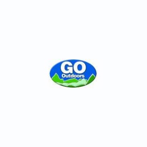 llll Go Outdoors discount codes for December Verified and tested voucher codes Get the cheapest price and save money - softmyconro.ga