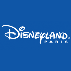 Disneyland Paris Voucher Codes Discount Codes 25 Off My Voucher Codes