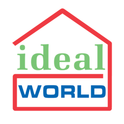 Ideal World discount codes