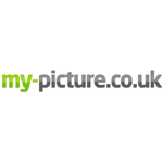 my-picture.co.uk logo