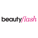 Revolution Beauty Voucher Codes