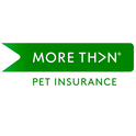 More Than Pet Insurance logo