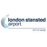 Stansted Airport Car Park logo