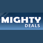 Mighty Deals