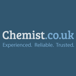 Chemist.co.uk logo