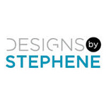 Designs By Stephene logo