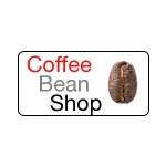 Coffee Bean Shop Ltd logo
