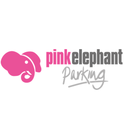 Pink Elephant Parking discount codes