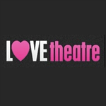 Love Theatre Promo Code website view LOVEtheatre is owned by the renowned Ticket Machine Group, a company that was established in the year and .