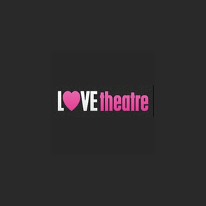 Love Theatre Voucher codes, Vouchers for December Save money with the latest Love Theatre Discount codes. The Latest Discount is Sign up at Love Theatre For The Latest Weekly Theatre Deals, News, and Competitions.