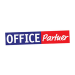 Office Partner logo