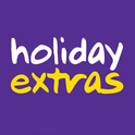 Holiday Extras Voucher Codes