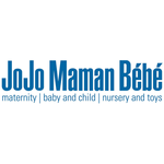 Jojo Maman Bebe's best discount code One of the best promo codes we have seen for Jojo Maman Bebe is this 10% off coupon. We will make sure to let you know once this great deal becomes available again. Keep an eye out for the other vouchers on this page and enjoy huge savings!