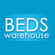 Beds Warehouse