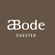 Abode Hotels Chester