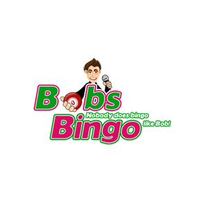 Bobs bingo free coupon codes