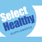 We have 18 select healthy coupons for you to consider including 18 promo codes and 0 deals in November Grab a free skywestern.ga coupons and save money. Select Healthy offer the finest Glucosamine, MSM, Cod Liver Oil, Chondroitin, Vitamins, Multi-vitamins, Evening Primrose Oil, Ginkgo Biloba and Odourless Garlic.5/5(1).