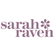 Sarah Ravens Kitchen & Garden