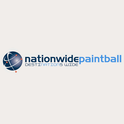 Nationwide Paintball logo