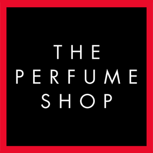 The Perfume Shop Discount Codes Get 15 Off My Voucher Codes