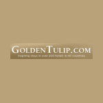 Golden Tulip Interatlantico