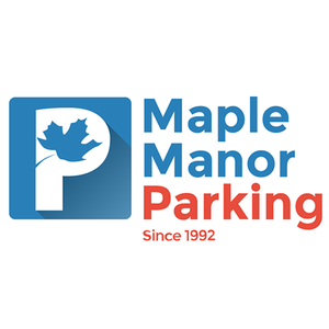 Maple manor parking voucher codes and discounts 12 off my maple manor parking voucher codes and discounts 12 off my voucher codes m4hsunfo