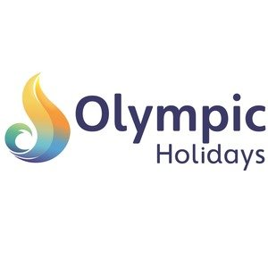 Olympic Holidays Discount Codes Amp Voucher Codes 2018 My