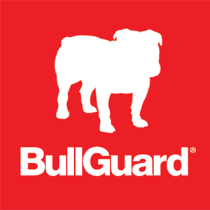 How to use a BullGuard coupon BullGuard offers a number of anti-virus software with complete antivirus protection, spyware removal and malware blockers. You can choose from a year subscription and the inclusions you want to add. The prices will vary, but you can get a two month free trial via the website.