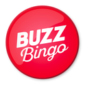 Buzz Bingo Voucher Codes