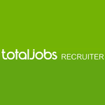 Totaljobs.com logo