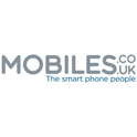 Mobiles.co.uk discount codes