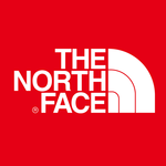 The North Face UK logo