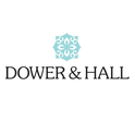 Dower and Hall logo