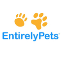Entirely Pets logo