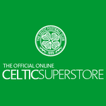 Celtic Superstore logo