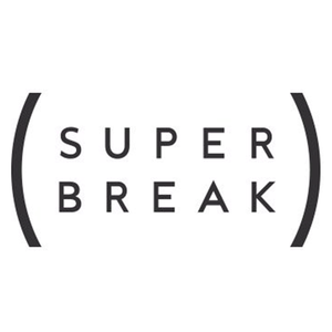 Super Break Mini-Holidays Ltd gift vouchers may not be exchanged for food, drink, or any other services at any hotels. The vouchers are only valid redeemed as set out above. Vouchers may be used as whole- or part payment for any Super Break Mini-Holidays Ltd break.