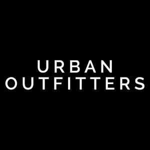Urban outfitters promo codes amp discount codes 10 off my voucher