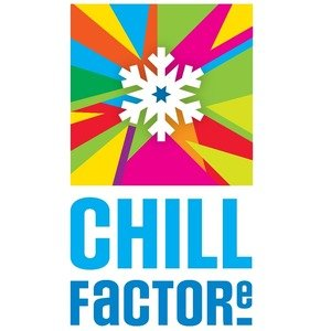 Chill factore coupons