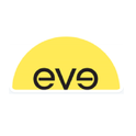 Eve Sleep discount codes