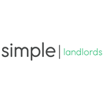 Simple Landlords Insurance logo