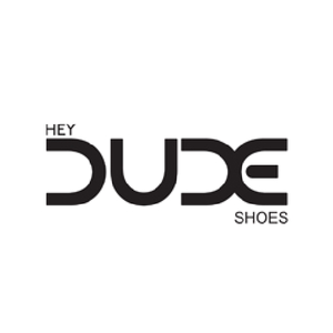 Image result for hey dude logo