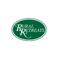 Rural Retreats logo