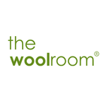 The Wool Room logo