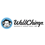 Wall Chimp